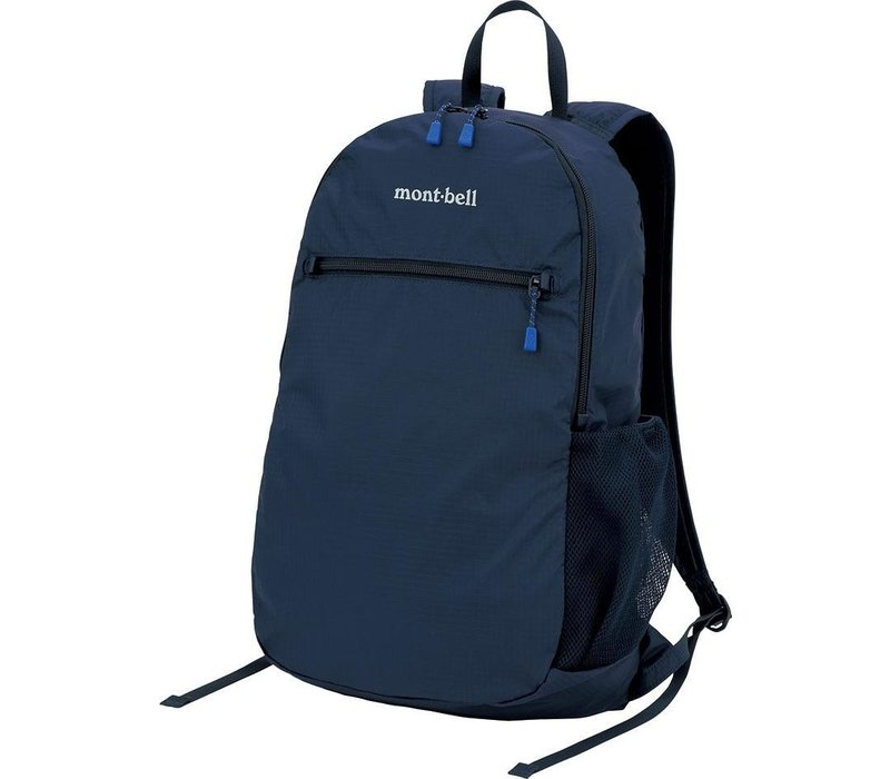 Montbell Pocketable Light Pack