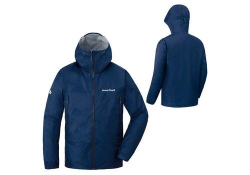 Montbell Montbell Rain Trekker Jacket - Men's