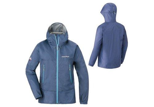 Montbell Montbell Rain Trekker Jacket - Women's