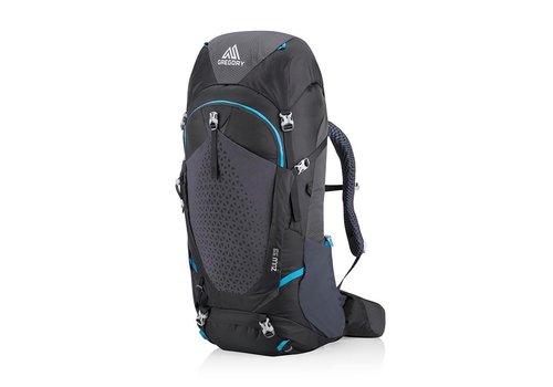 Gregory Gregory Zulu 55L Backpack