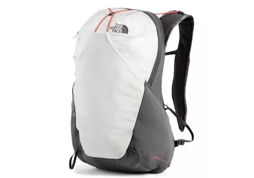 The North Face The North Face Chimera 18 Backpack