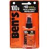 Ben's Ben's 100 DEET Tick & Insect Repellent 37ml