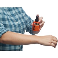Ben's 100 DEET Tick & Insect Repellent 37ml