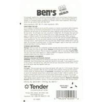 Ben's 100 DEET Tick & Insect Repellent 100ml