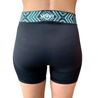 Vaikobi VOcean SPF 50+ Paddle Shorts - Women's