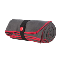 Red Paddle Co Quick Dry Microfibre Towel