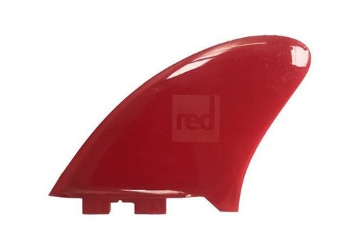 Red Paddle Co Red Paddle Co Red Click Fin