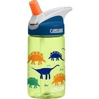 Camelbak Eddy Kids Bottle 400ml