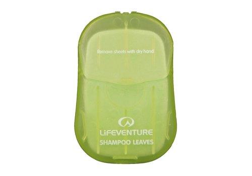 Lifeventure Lifeventure Shampoo Leaves