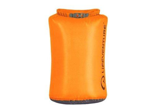 Lifeventure Lifeventure Ultralight Dry Bag 15L