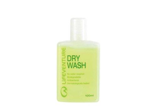 Lifeventure Lifeventure Dry Wash Gel