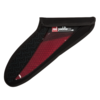 Red Paddle Co Red Paddle Co US Race Fin with Bag