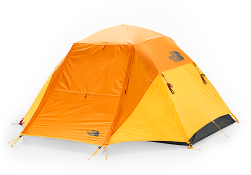 The North Face The North Face Stormbreak 3 Tent