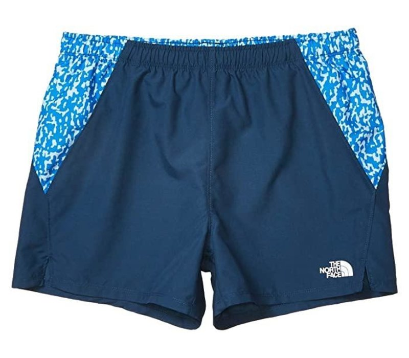 The North Face Class V Water Short - Girl's