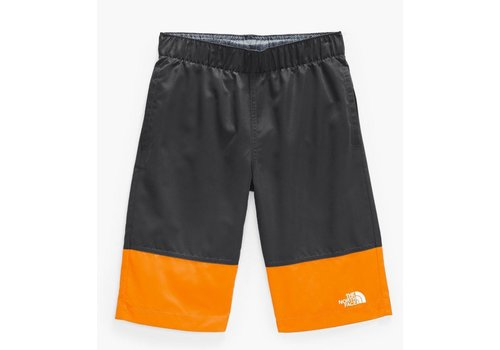 The North Face The North Face Class V Short - Boys