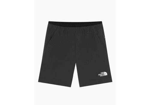 The North Face The North Face Esker Short - Boys