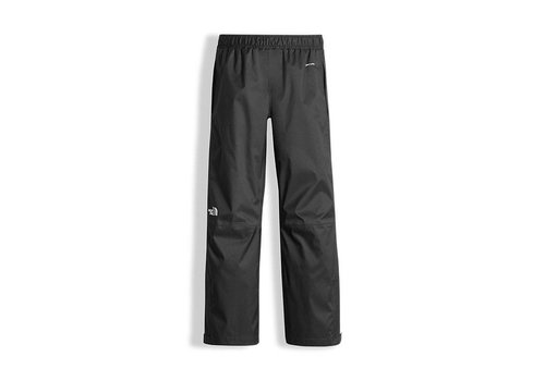 The North Face The North Face Resolve Rain Pant - Youth