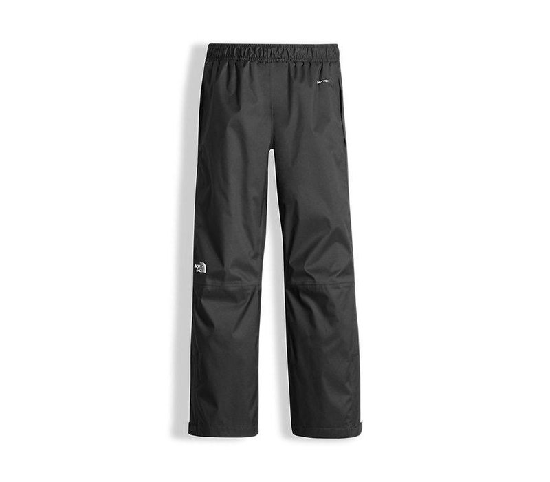 The North Face Resolve Rain Pant - Youth
