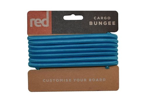 Red Paddle Co Red Paddle Co Board Cargo Bungee 2.75m