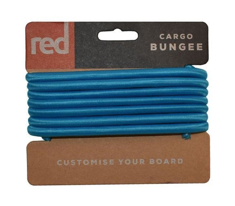 Red Paddle Co Board Cargo Bungee 2.75m