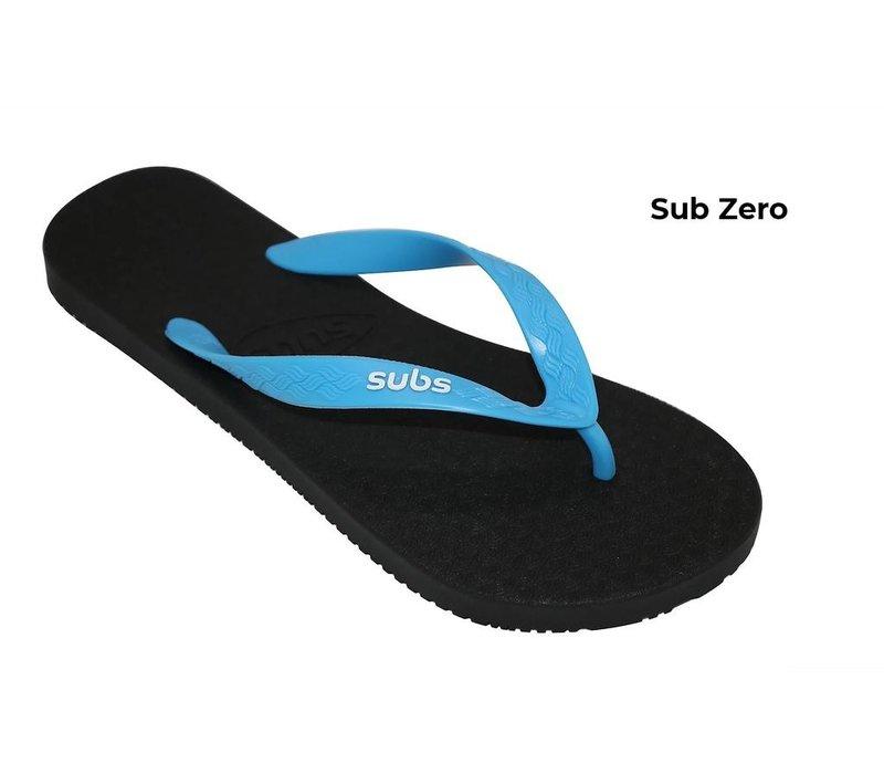 Subs Regular Flip Flop