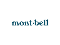 Montbell