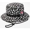 Chums Chums Lightning Mountain Hat, Boobies
