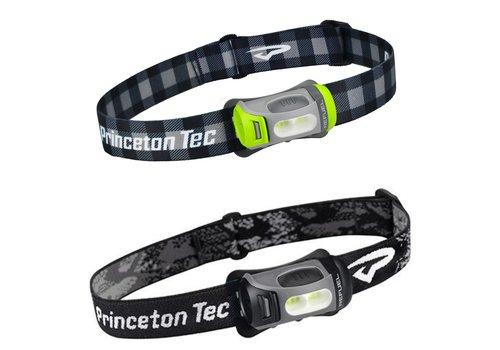 Princeton Tec Princeton Tec Refuel 200 Lumens Headlight