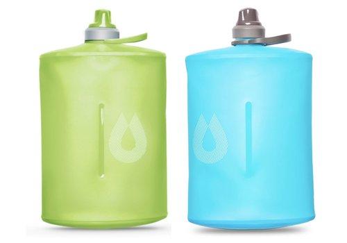Hydrapak Hydrapak Stow Bottle 1L