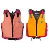 MTI MTI-703A Youth Reflex PFD/Life Jacket (22-40kg)