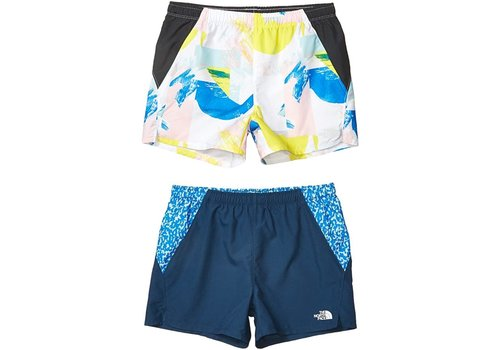 The North Face The North Face Class V Water Short - Girl's