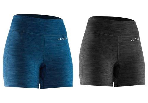 NRS NRS HydroSkin 0.5 Shorts - Women's