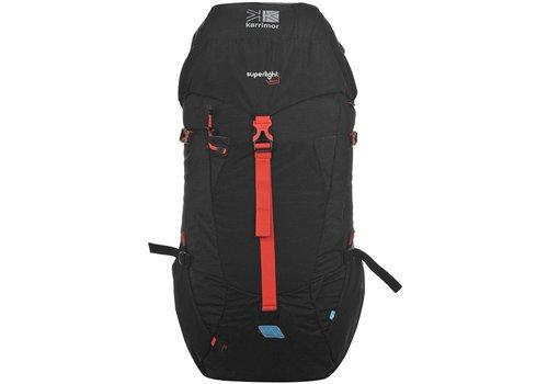 Karrimor Karrimor Superlight 45+10 Backpack