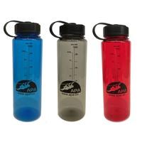 APA Water Bottle (BPA Free)
