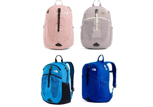 The North Face The North Face Recon Squash Backpack - Youth