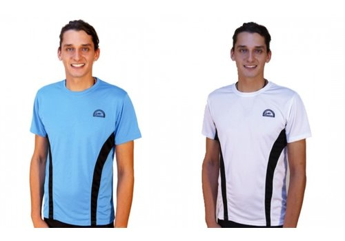 APA APA Technical T-shirt, Men/Boys