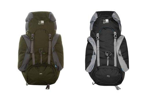 Karrimor Karrimor Trail 35+5 Backpack