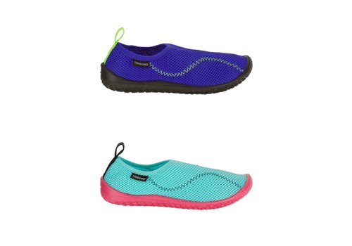 Tribord Tribord Atoll Azalea100 Water Shoes - Junior