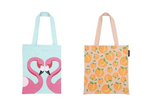 Sunnylife Sunnylife Tote Bag