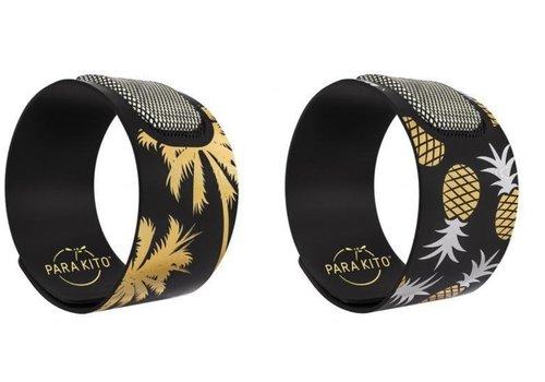 Parakito Para'Kito™ Party Wristband