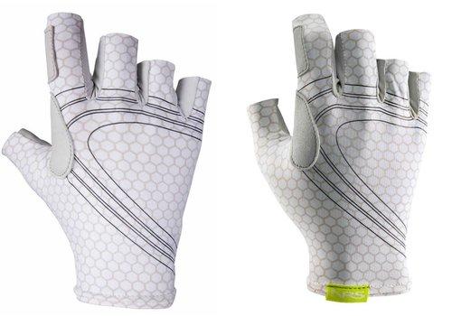 NRS NRS Castaway Gloves