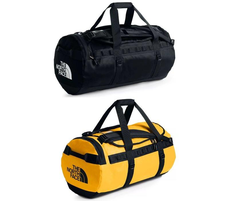 The North Face Base Duffel Bag 18 - Medium