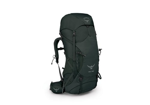 Osprey Osprey Volt 60L Backpack