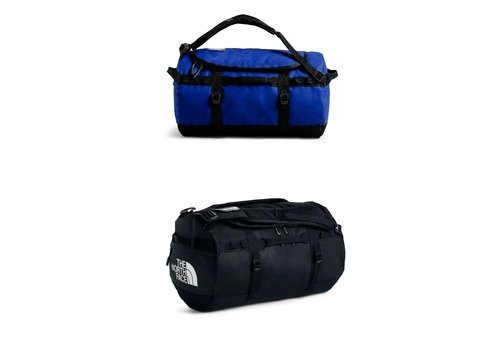 The North Face The North Face Base Camp Duffel Bag 18 - Small