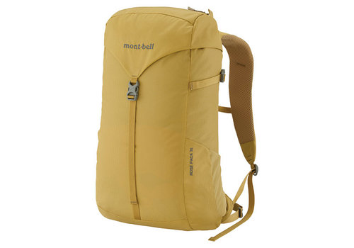 Montbell Montbell Rose 20L Backpack