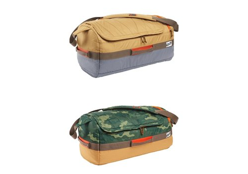 Kelty Kelty Dodger 40L Duffel Bag