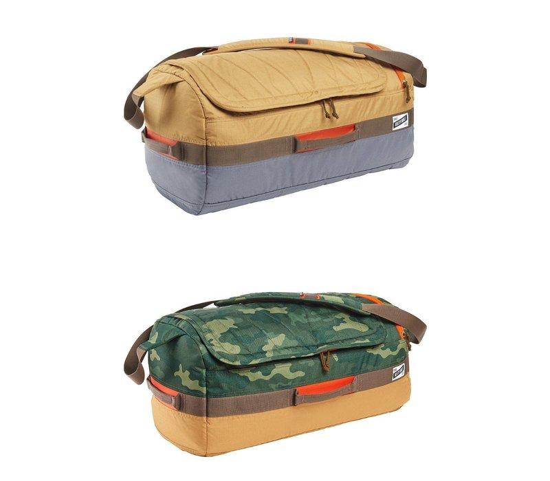 Kelty Dodger 40L Duffel Bag