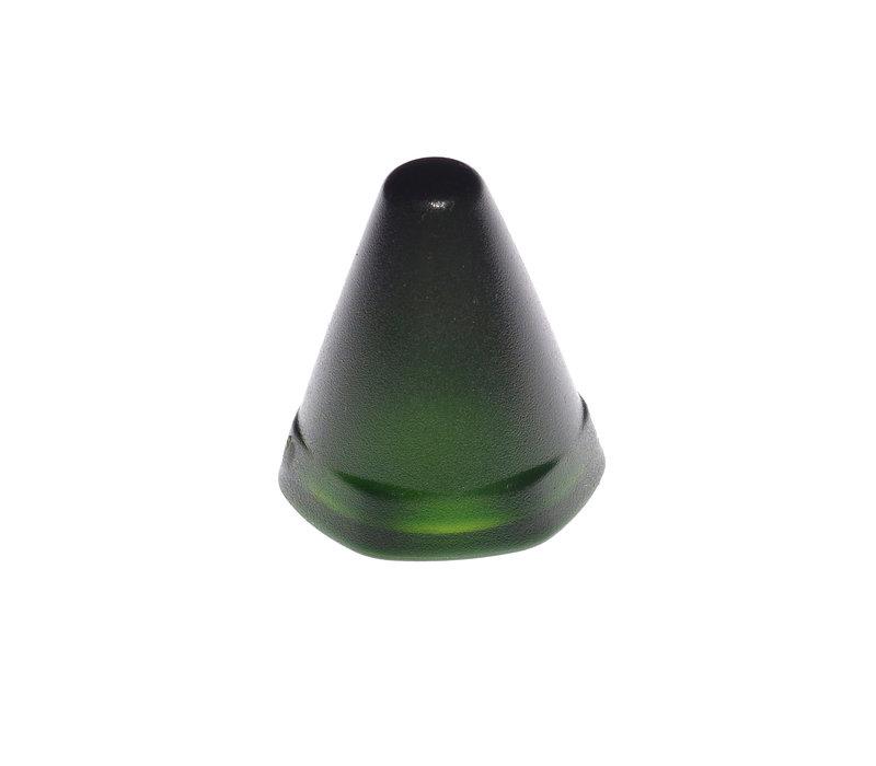 Princeton Tec AMP 1L Cone