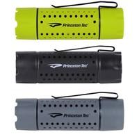 Princeton Tec Tec 1 250 Lumens Handheld IPX7 Waterproof Light