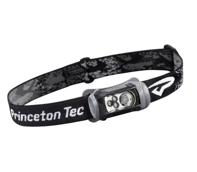 Princeton Tec Remix Rechargeable 200 Lumens (IPX4) Headlight